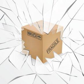 การส่งเคลมสินค้า