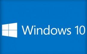 Windows 10 Anniversary Update อัพเดทครั้งใหญ่ เริ่มดาวน์โหลด 2 สิงหาคม