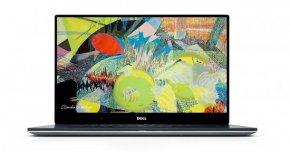 สเปคระดับเทพ Dell XPS 15 แล็ปท็อปที่เล็กที่สุดในโลก!!!