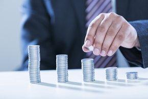 ข้อดีและข้อเสียระหว่าง เงินกู้ในระบบ vs เงินกู้นอกระบบ