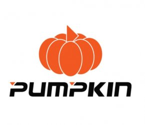แคตตาล็อกPUMPKIN - แท่นตัดกระเบื้อง เครื่องตัดกระเบื้อง PUMPKIN