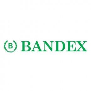 แคตตาล็อก BANDEX เคเบิ้ลไทร์ ไส้ไก่