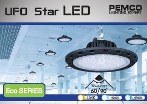 แคตตาล็อก PEMCO LED