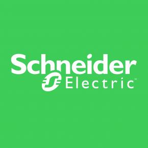 แคตตาล็อก Schneider (Square D)