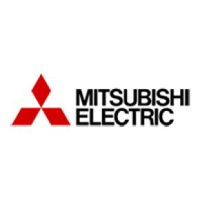 แคตตาล็อก Mitsubishi-พัดลม Fan