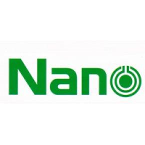 แคตตาล็อก ตู้พลาสติกเเละบล็อกพลาสติก Nano