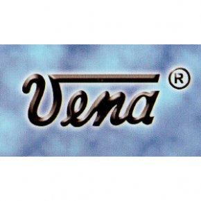 แคตตาล็อกวีน่า Vena