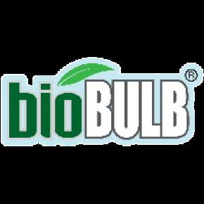 แคตตาล็อก LED bioBULB