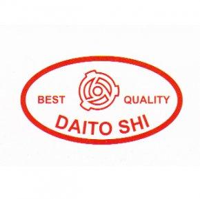 แคตตาล็อกไดโตชิ Daitoshi