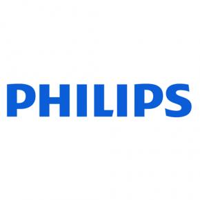 แคตตาล็อกฟิลิปส์ Philips