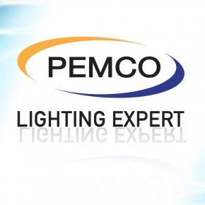 แคตตาล็อกโคม PEMCO (1)