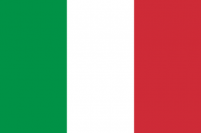Visa Application Form Italy