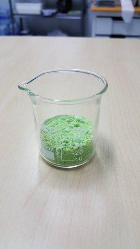 冷封劑(粉劑1盒/ 10公斤)