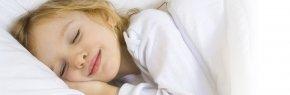 ความสำคัญของการนอนหลับต่อสุขภาพ (ตอนที่ 1)