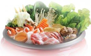 日式火鍋醬