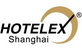 HOTELEX 2018, Shanghai, China