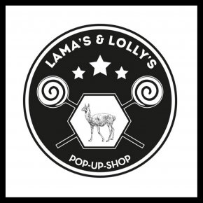 LAMA'S & LOLLY'S UTRECHT NETHERLANDS