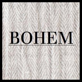 BOHEM/SALT LAKE/UT/USA