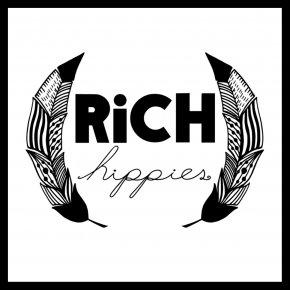 RICH HIPPIES/NASHVILLE,TN,USA