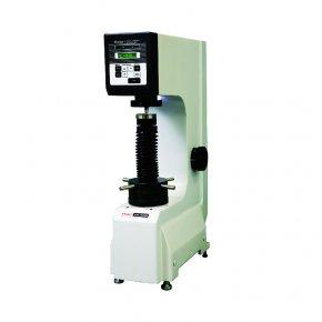 Hardness Testing Machines HR-430MS (MITUTOYO)