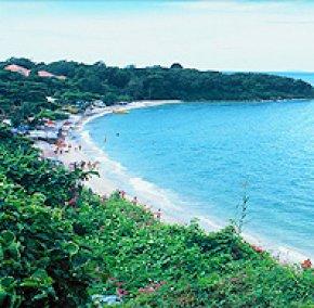 Cosy Beach Community