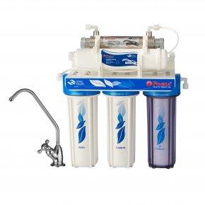 เครื่องกรองน้ำดื่ม รุ่น FP-549UF (5 ขั้นตอน UV)