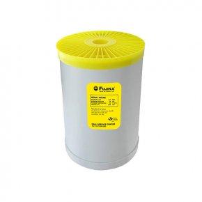 ไส้กรองน้ำใช้ รุ่น Resin Filter