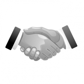 Maintenance Agreement (M.A.)