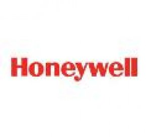 Honeywell Bar Code Scanner