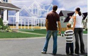 """สร้าง """"บ้าน"""" ให้เป็น """"บ้าน"""" เพื่อสร้างสุขอย่างยั่งยืน"""
