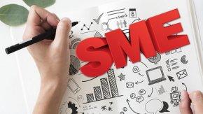 10เครื่องมือการตลาดที่ SME ควรรู้