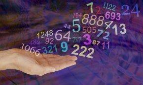 รวบรวมคำทำนายฝัน ค้นหาความหมายมากที่สุด พร้อมทั้งคำทำนายที่เป็นเลขเด็ดให้โชค