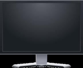 หน้าจอแบบ LCD และ LED แตกต่างกันอย่างไร