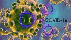 """เปิดรายชื่อ 58 จังหวัด พบผู้ป่วยติดเชื้อ """"โควิด-19"""" ระบาดระลอกใหม่"""