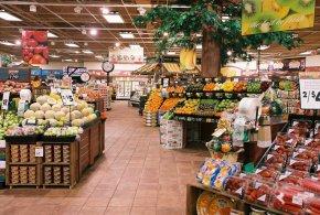 แนวทางปฏิบัติด้านสาธารณสุขสำหรับ ร้านสะดวกซื้อ ซุปเปอร์มาร์เก็ต มินิมาร์ท ร้านขายของชำ ร้านค้าปลีก/ค้าส่งขนาดย่อม ร้านค้าปลีก/ค้าส่งชุมชน
