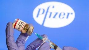 ข่าวดี! ไฟเซอร์แถลงผลทดลองวัคซีนโควิด-19 มีประสิทธิภาพมากกว่าร้อยละ 90