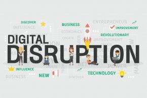 ปลุก 'กสทช.' รับบทหนุนธุรกิจไทยสู้ Digital Disruption