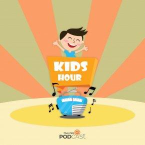 """รายการ """"สโมสรช่อสะอาด"""" ช่วง """"Kids Hours"""" วันพฤหัสบดีที่ 29 เมษายน 2564 เวลา 17.00-18.00 น."""