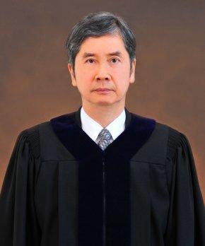 วุฒิสภาเห็นชอบ ชาญชัย แสวงศักดิ์ นั่งปธ.ศาลปกครองสูงสุดคนใหม่ มีผล 27 กันยายน นี้