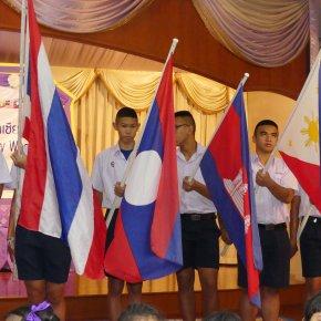 ASEAN DAY 2018