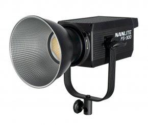 ไฟ Nanlite FS300