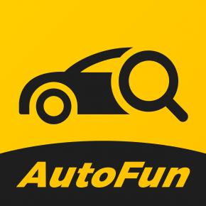 จากสตาร์ท อัพ ในประเทศจีน สู่ ธุรกิจสื่อยานยนต์ในเอเชียตะวันออกเฉียงใต้   ตลาดยานยนต์ไทยเนื้อหอม ซีอีโอ AutoFun โรบิน ซู  เลือกเป็นอีกหนึ่งประเทศในเอเชียตะวันออกเฉียงใต้ ลุยธุรกิจยานยนต์แบบครบวงจร หลังสุดปังกับตลาดมาเลเซียและอินโดนีเซีย