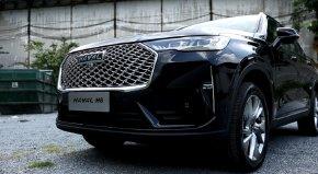 All New HAVAL H6 Hybrid SUV จากค่ายเกรท วอลล์ มอเตอร์ จะตอบโจทย์คนไทยได้มากน้อยแค่ไหน