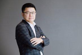 เจาะ 4 กลยุทธ์ 'เฮียฮ้อ' พา RS Group ขึ้นแท่น Game changer  ใช้ Entertainmerce ก้าวสู่เส้นทางหมื่นล้านใน 2 ปี