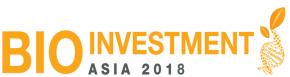 """""""TCELS จัดงานแถลงข่าวการจัดประชุมและนิทรรศการ Bio Investment Asia 2018"""""""