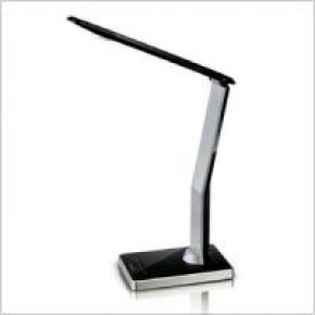 Philips Eye Care LED 5W Desk Lamp