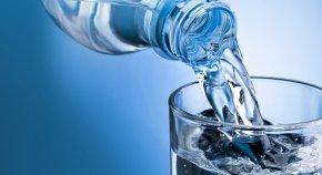 น้ำ ข้อควรรู้ น้ำกับกาแฟ: