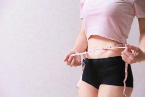 แชร์ 5 เคล็ดลับการลดน้ำหนัก ฉบับคนมุ่งมั่น