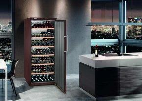 เรื่องที่คนรักไวน์ต้องรู้-วิธีเก็บไวน์ให้ได้รสชาติดีที่สุด
