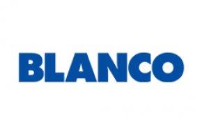 BLANCO แบรนด์พันธมิตรกับเฮเฟเล่